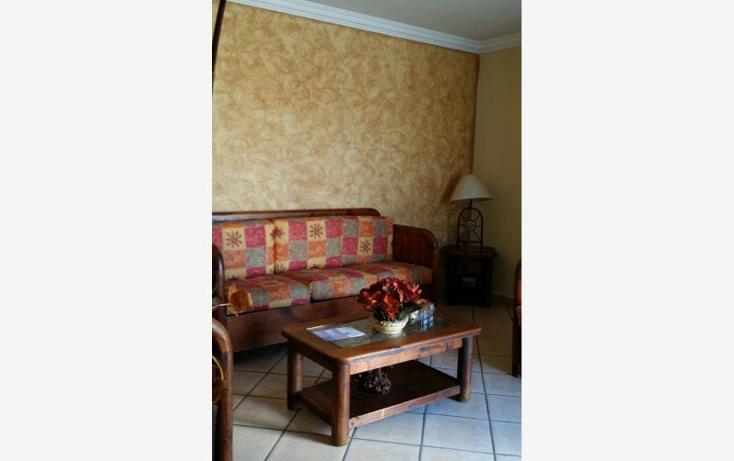 Foto de casa en venta en  nonumber, el dorado, boca del r?o, veracruz de ignacio de la llave, 852395 No. 16