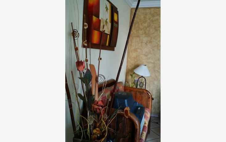 Foto de casa en venta en  nonumber, el dorado, boca del r?o, veracruz de ignacio de la llave, 852395 No. 17