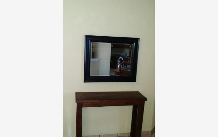 Foto de casa en venta en  nonumber, el dorado, boca del r?o, veracruz de ignacio de la llave, 852395 No. 18