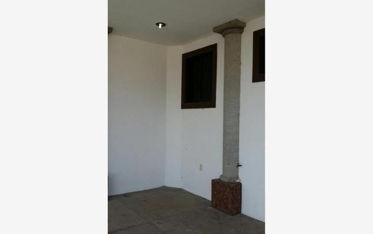 Foto de casa en venta en  nonumber, el dorado, boca del r?o, veracruz de ignacio de la llave, 852395 No. 19