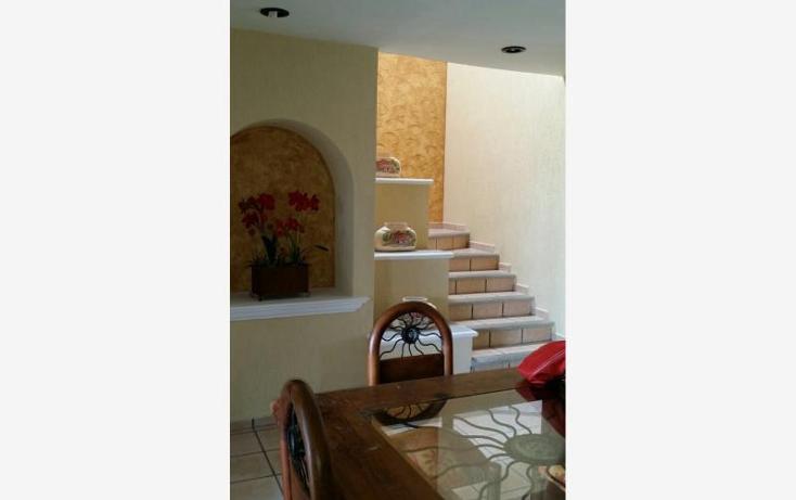 Foto de casa en venta en  nonumber, el dorado, boca del r?o, veracruz de ignacio de la llave, 852395 No. 20