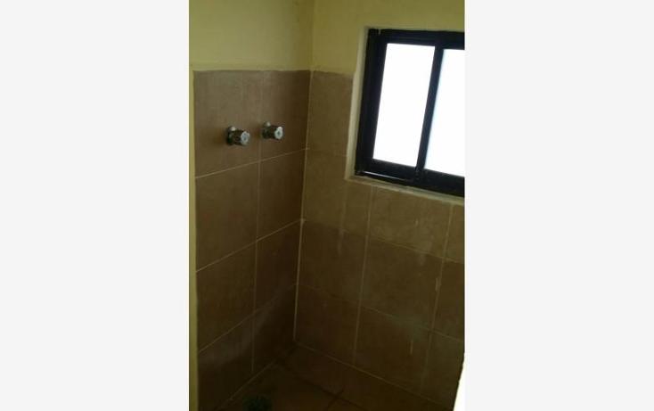 Foto de casa en venta en  nonumber, el dorado, boca del r?o, veracruz de ignacio de la llave, 852395 No. 22