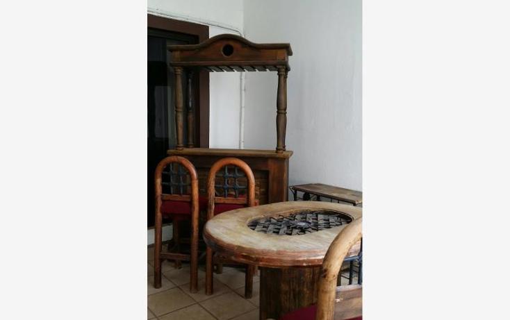 Foto de casa en venta en  nonumber, el dorado, boca del r?o, veracruz de ignacio de la llave, 852395 No. 25