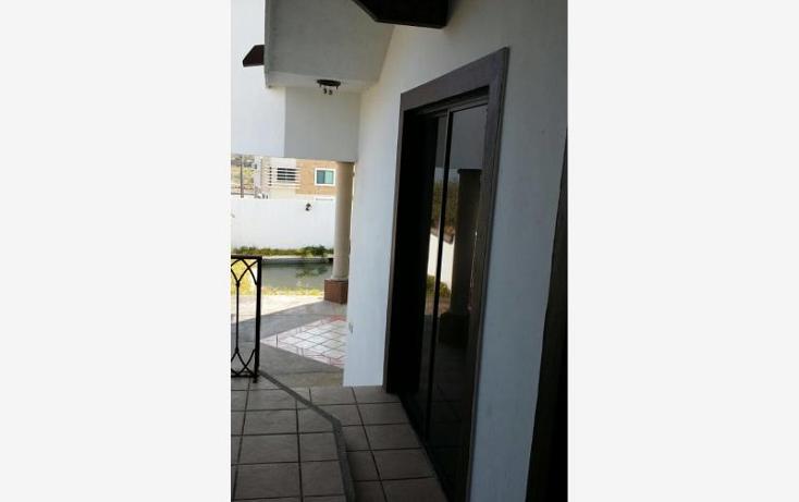 Foto de casa en venta en  nonumber, el dorado, boca del r?o, veracruz de ignacio de la llave, 852395 No. 26