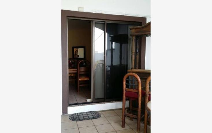 Foto de casa en venta en  nonumber, el dorado, boca del r?o, veracruz de ignacio de la llave, 852395 No. 27