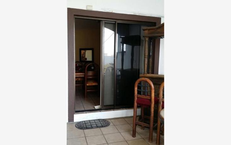 Foto de casa en venta en  nonumber, el dorado, boca del r?o, veracruz de ignacio de la llave, 852395 No. 30