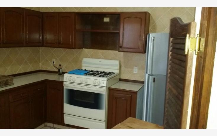 Foto de casa en venta en  nonumber, el dorado, boca del r?o, veracruz de ignacio de la llave, 852395 No. 31