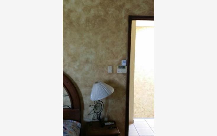Foto de casa en venta en  nonumber, el dorado, boca del r?o, veracruz de ignacio de la llave, 852395 No. 34