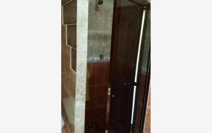 Foto de casa en venta en  nonumber, el dorado, boca del r?o, veracruz de ignacio de la llave, 852395 No. 35