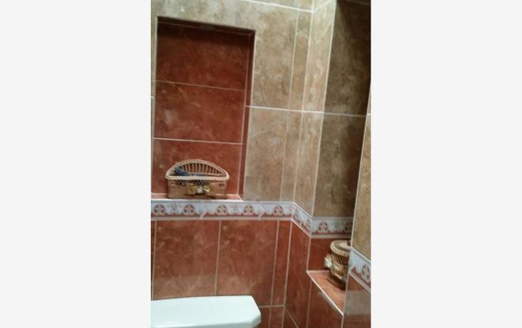 Foto de casa en venta en  nonumber, el dorado, boca del r?o, veracruz de ignacio de la llave, 852395 No. 39