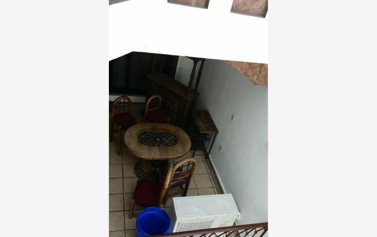 Foto de casa en venta en  nonumber, el dorado, boca del r?o, veracruz de ignacio de la llave, 852395 No. 42