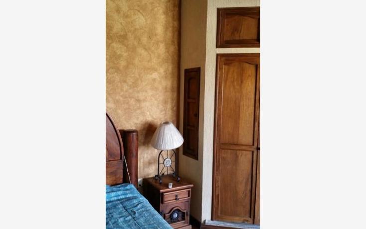 Foto de casa en venta en  nonumber, el dorado, boca del r?o, veracruz de ignacio de la llave, 852395 No. 44