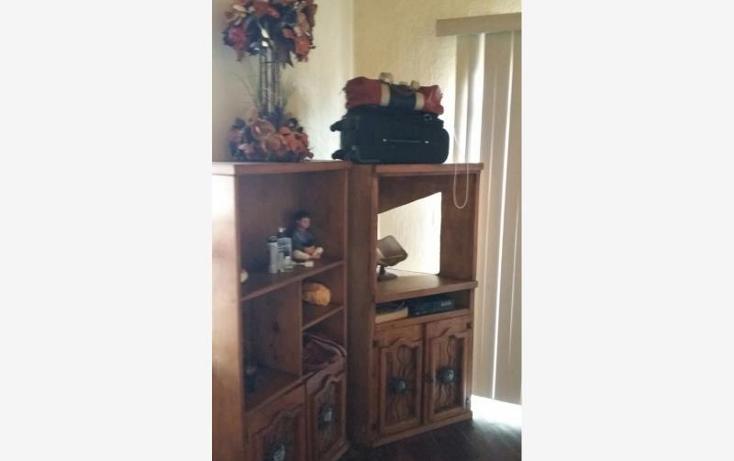Foto de casa en venta en  nonumber, el dorado, boca del r?o, veracruz de ignacio de la llave, 852395 No. 48