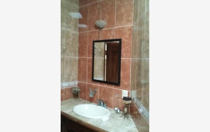 Foto de casa en venta en  nonumber, el dorado, boca del r?o, veracruz de ignacio de la llave, 852395 No. 51