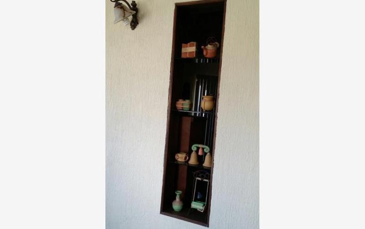 Foto de casa en venta en  nonumber, el dorado, boca del r?o, veracruz de ignacio de la llave, 852395 No. 52