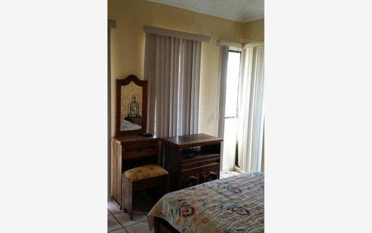 Foto de casa en venta en  nonumber, el dorado, boca del r?o, veracruz de ignacio de la llave, 852395 No. 60