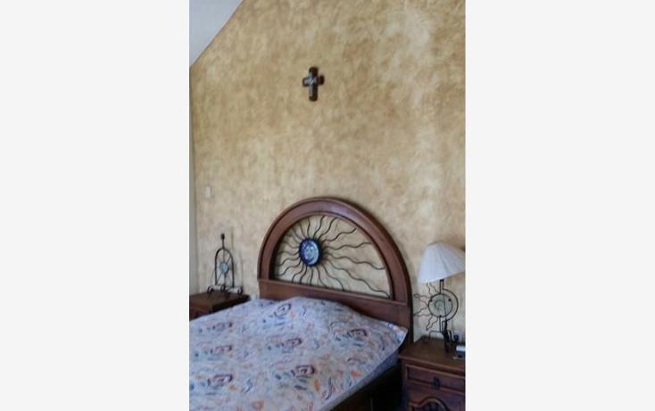 Foto de casa en venta en  nonumber, el dorado, boca del r?o, veracruz de ignacio de la llave, 852395 No. 61