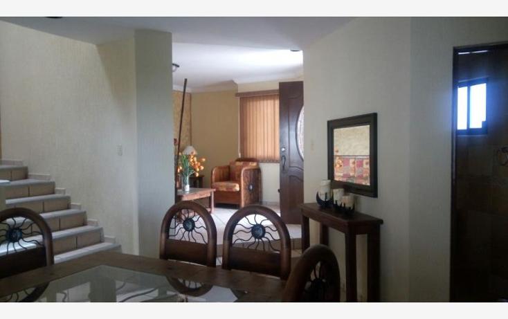 Foto de casa en venta en  nonumber, el dorado, boca del r?o, veracruz de ignacio de la llave, 852395 No. 62