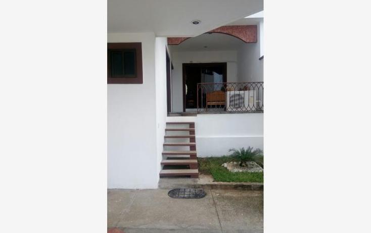Foto de casa en venta en  nonumber, el dorado, boca del r?o, veracruz de ignacio de la llave, 852395 No. 63