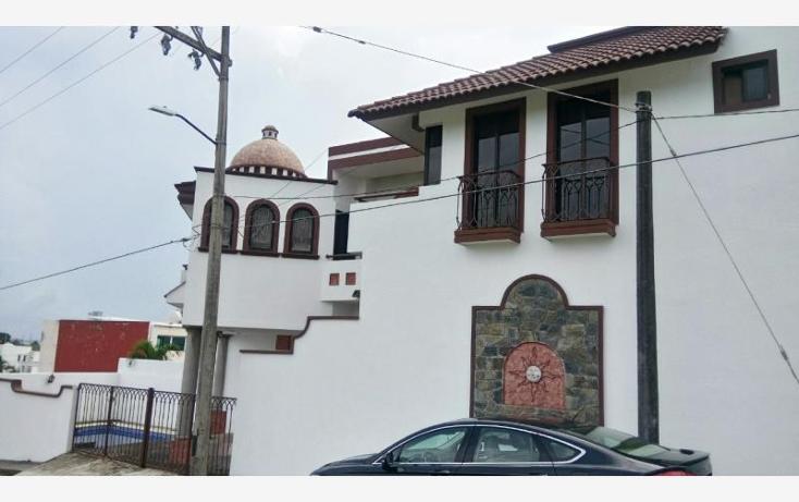Foto de casa en venta en  nonumber, el dorado, boca del r?o, veracruz de ignacio de la llave, 852395 No. 64
