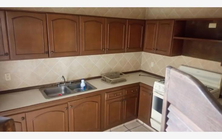 Foto de casa en venta en  nonumber, el dorado, boca del r?o, veracruz de ignacio de la llave, 852395 No. 65
