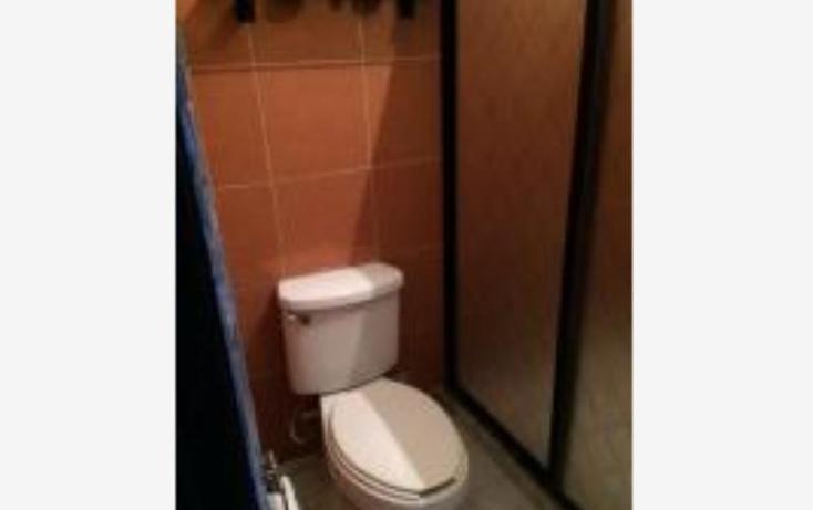 Foto de departamento en renta en  nonumber, el espejo 1, centro, tabasco, 1724506 No. 06