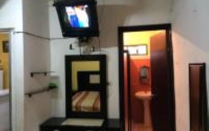 Foto de departamento en renta en  nonumber, el espejo 1, centro, tabasco, 1724506 No. 07