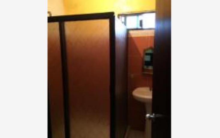 Foto de departamento en renta en  nonumber, el espejo 1, centro, tabasco, 1724506 No. 08