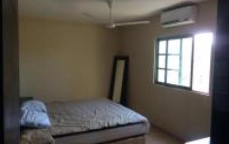 Foto de departamento en renta en  nonumber, el espejo 1, centro, tabasco, 1724524 No. 02