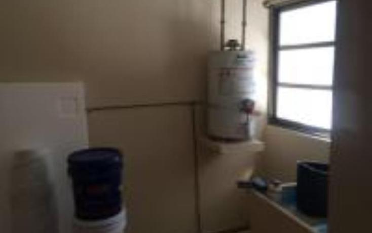 Foto de departamento en renta en  nonumber, el espejo 1, centro, tabasco, 1724524 No. 04