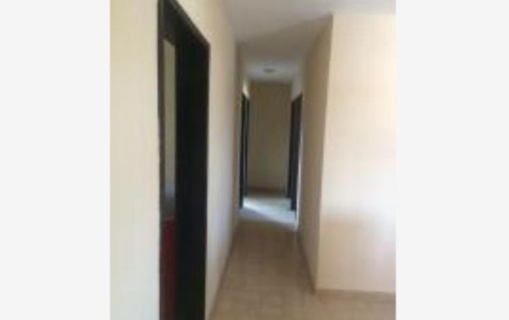 Foto de departamento en renta en  nonumber, el espejo 1, centro, tabasco, 1724524 No. 09