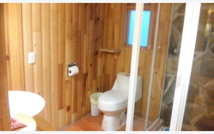 Foto de casa en venta en  nonumber, el fresno, valle de bravo, méxico, 979487 No. 04