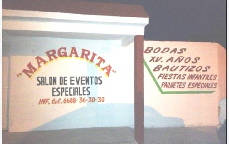 Foto de local en venta en  nonumber, el guayabo, ahome, sinaloa, 1808122 No. 02