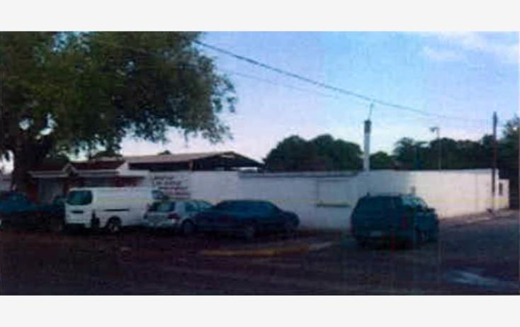 Foto de local en venta en  nonumber, el guayabo, ahome, sinaloa, 1808122 No. 08