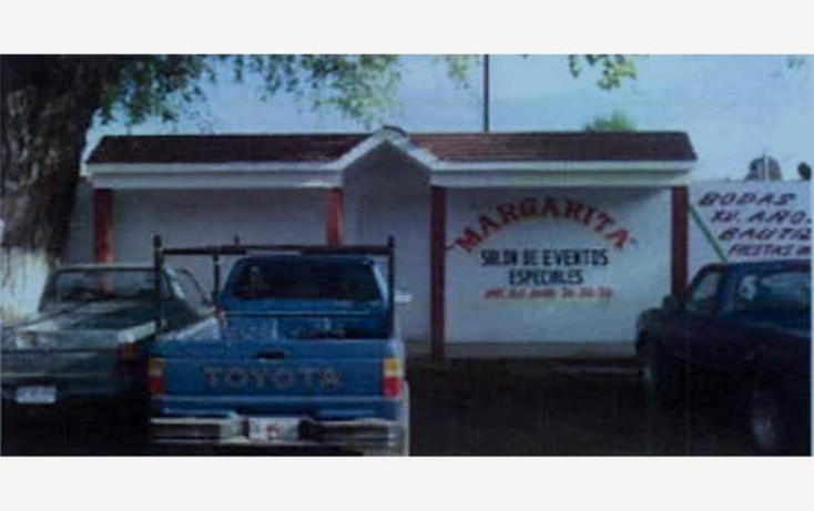 Foto de local en venta en  nonumber, el guayabo, ahome, sinaloa, 1808122 No. 09