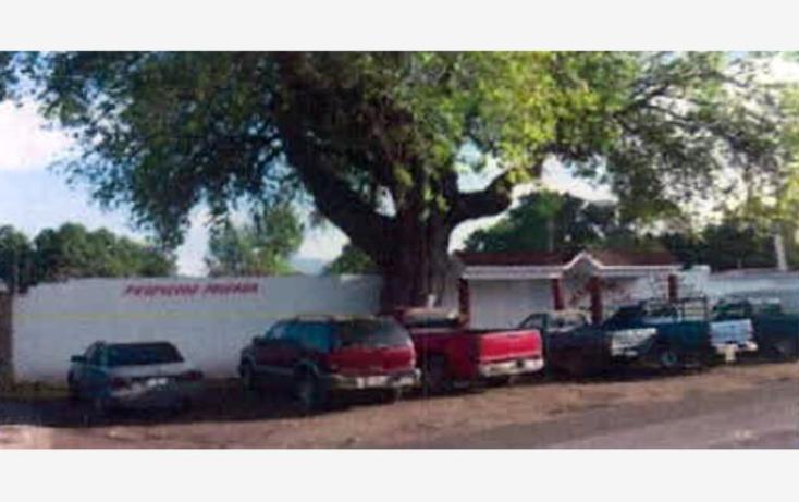 Foto de local en venta en  nonumber, el guayabo, ahome, sinaloa, 1808122 No. 10