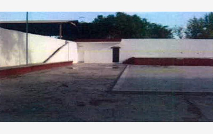 Foto de local en venta en  nonumber, el guayabo, ahome, sinaloa, 1808122 No. 11