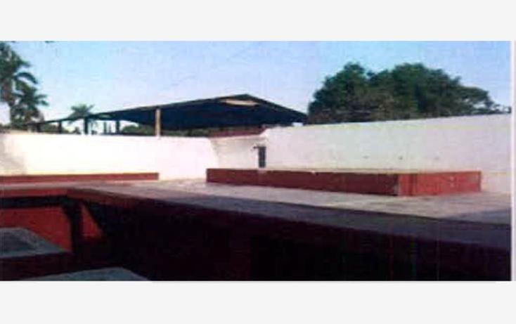 Foto de local en venta en  nonumber, el guayabo, ahome, sinaloa, 1808122 No. 12