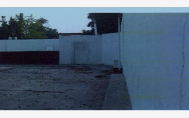 Foto de local en venta en  nonumber, el guayabo, ahome, sinaloa, 1808122 No. 13
