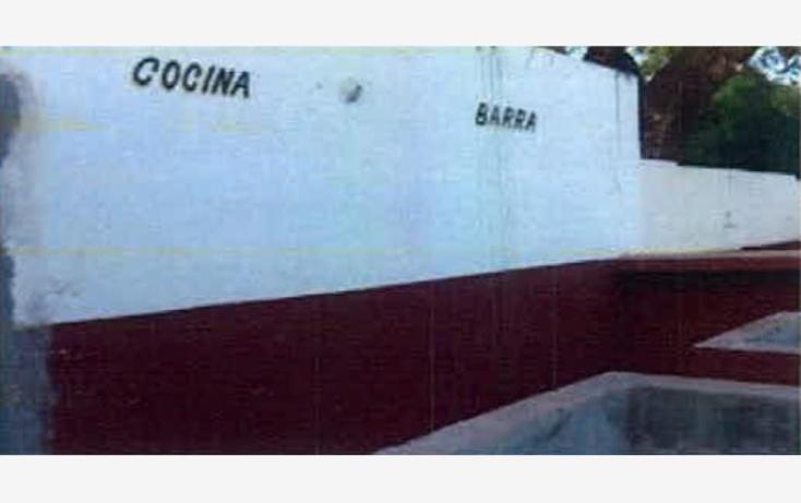 Foto de local en venta en  nonumber, el guayabo, ahome, sinaloa, 1808122 No. 15