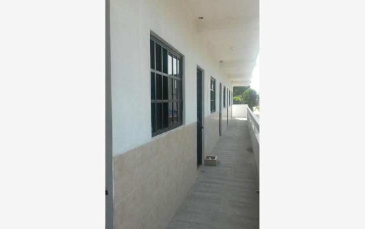 Foto de departamento en renta en  nonumber, el limoncito, paraíso, tabasco, 1752496 No. 02