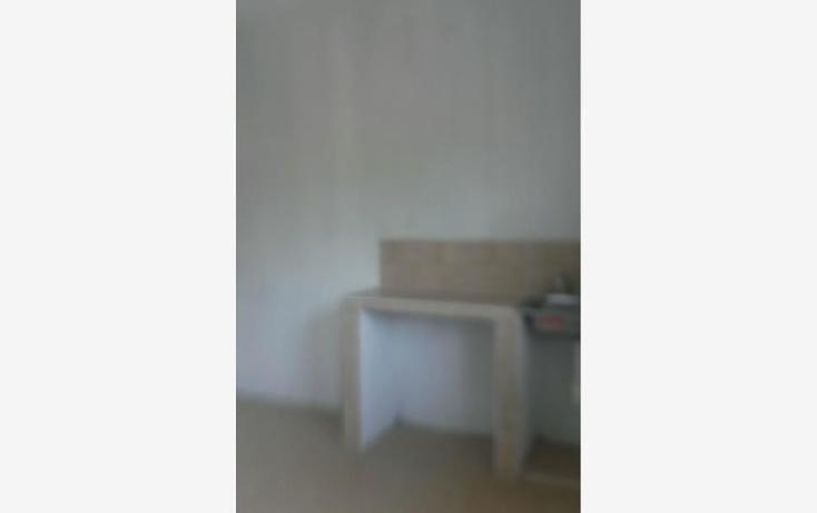 Foto de departamento en renta en  nonumber, el limoncito, paraíso, tabasco, 1752496 No. 05