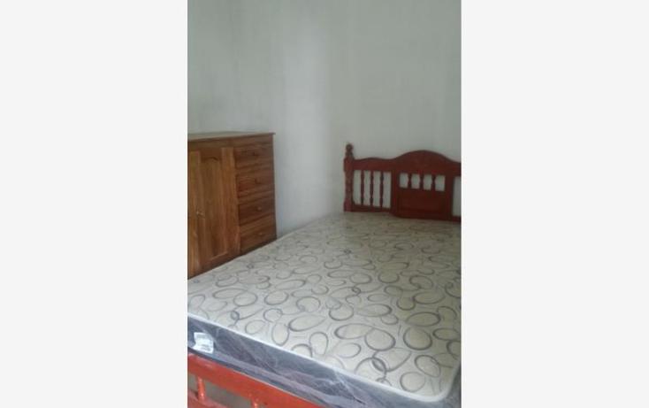 Foto de departamento en renta en  nonumber, el limoncito, paraíso, tabasco, 1752496 No. 06