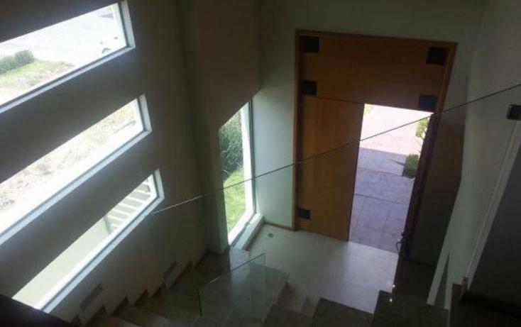 Foto de casa en venta en  nonumber, el manantial, tlajomulco de z??iga, jalisco, 1642894 No. 02