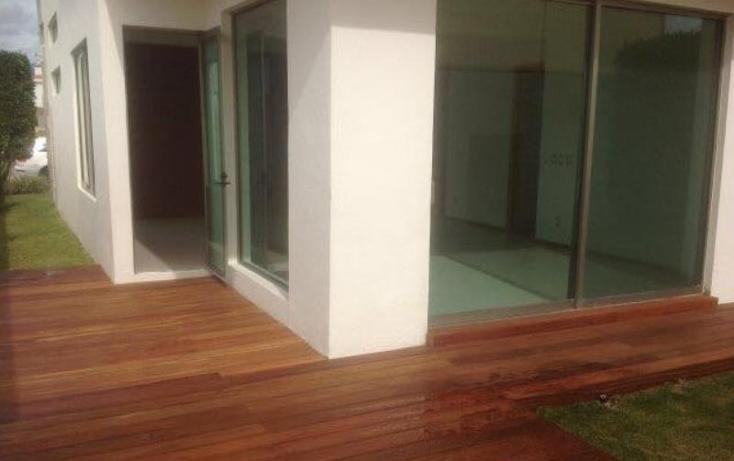 Foto de casa en venta en  nonumber, el manantial, tlajomulco de z??iga, jalisco, 1642894 No. 03