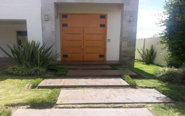 Foto de casa en venta en  nonumber, el manantial, tlajomulco de z??iga, jalisco, 1642894 No. 05