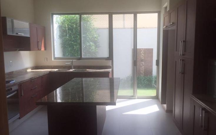 Foto de casa en venta en  nonumber, el manantial, tlajomulco de z??iga, jalisco, 1642894 No. 06