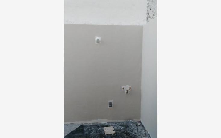 Foto de casa en venta en  nonumber, el mirador, el marqu?s, quer?taro, 1503903 No. 02