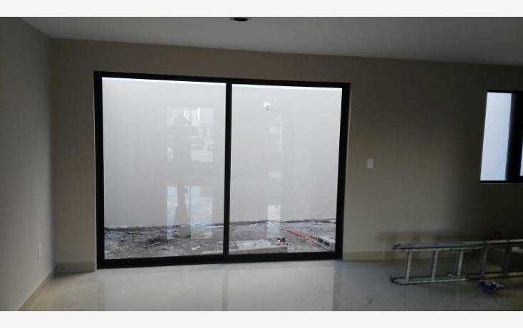 Foto de casa en venta en  nonumber, el mirador, el marqu?s, quer?taro, 1503903 No. 03