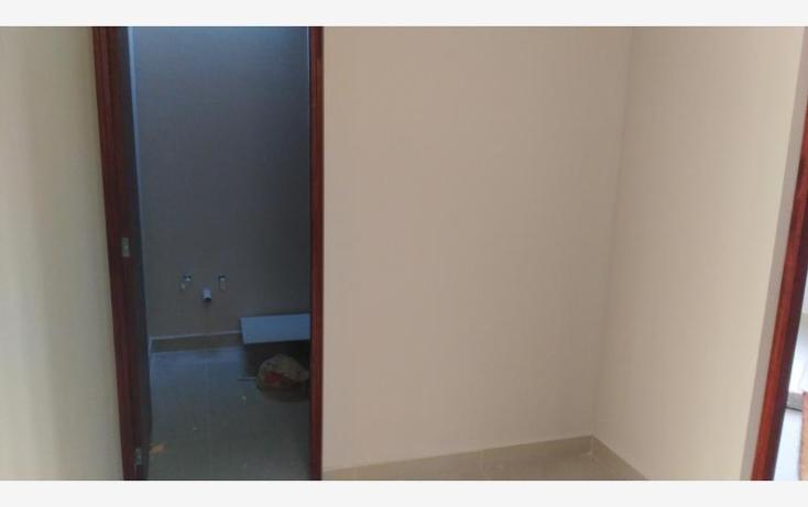Foto de casa en venta en  nonumber, el mirador, el marqu?s, quer?taro, 1503903 No. 04